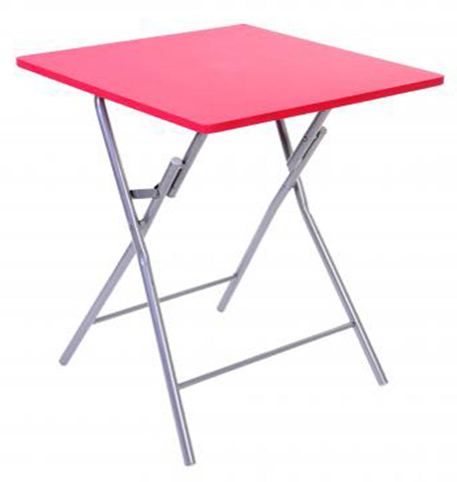 petite table basse rouge maison design. Black Bedroom Furniture Sets. Home Design Ideas