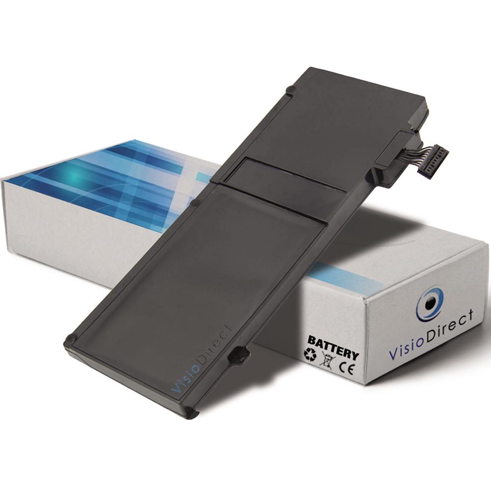 Batterie type 020-6765-A 5800m...