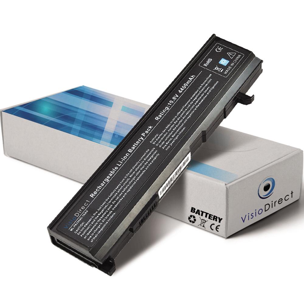 Batterie pour ordinateur porta...