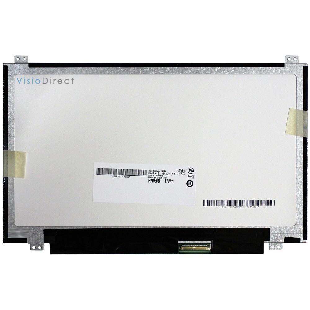 Dalle Ecran 11.6 LED pour ordi...