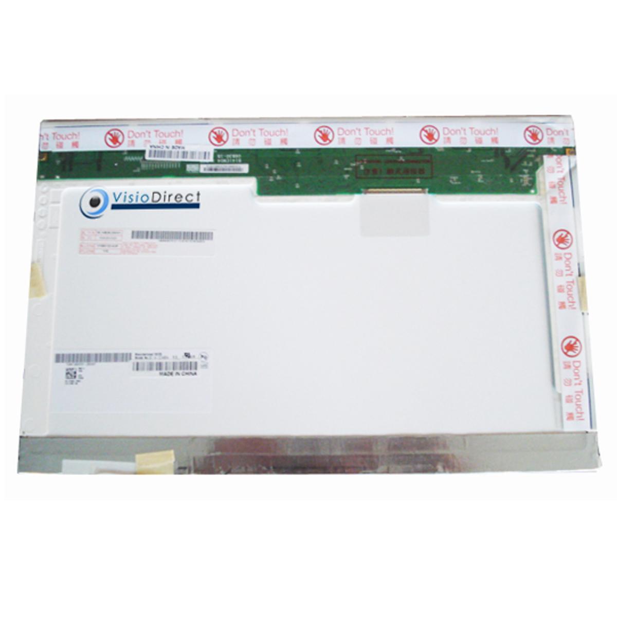Dalle Ecran LCD 14.1 CCFL pour...
