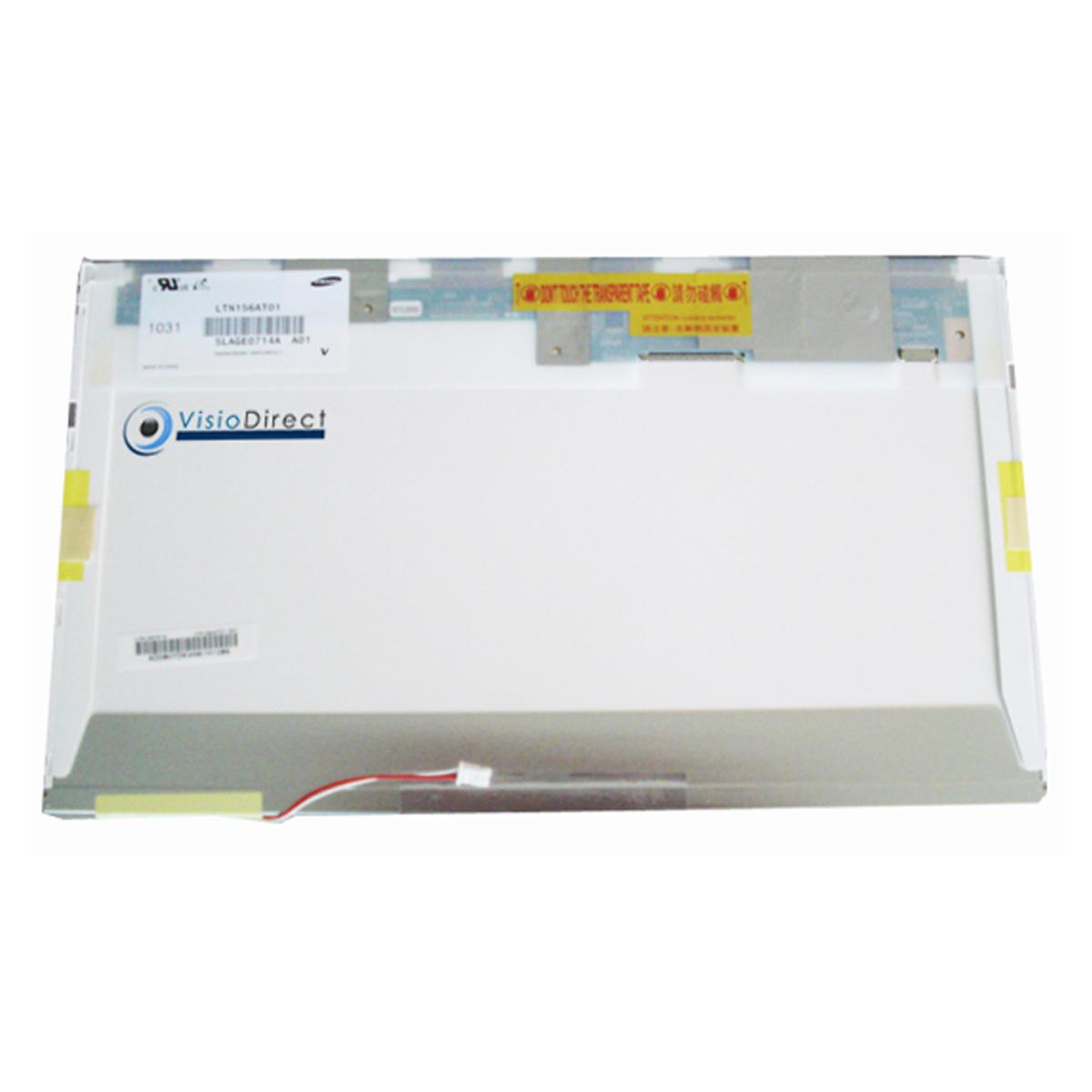 Dalle Ecran 15.6 LCD pour ordi...