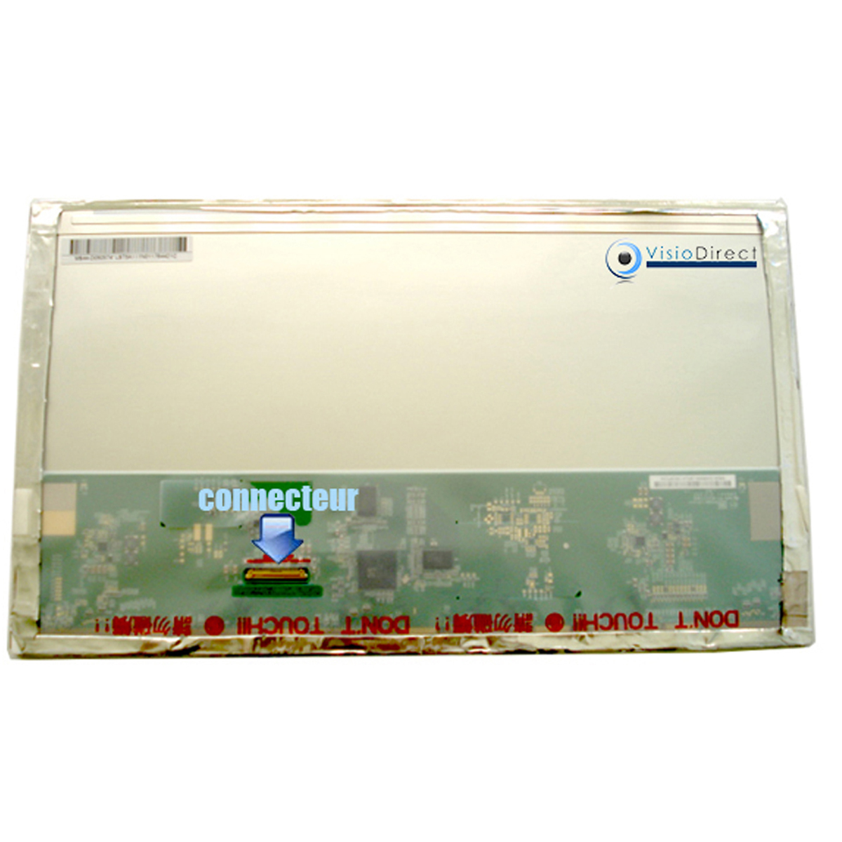 Dalle Ecran 15.6 pour Acer LK....