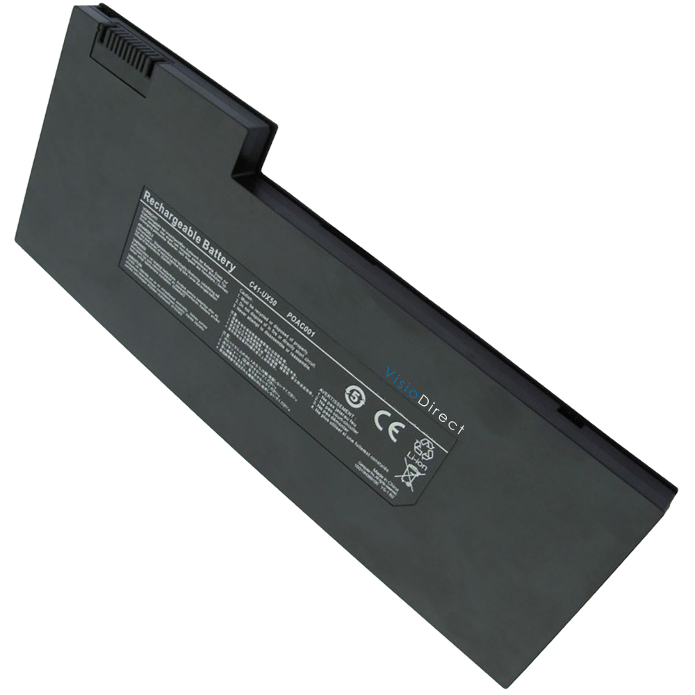 Batterie 14.8V 2400mAh type C4...
