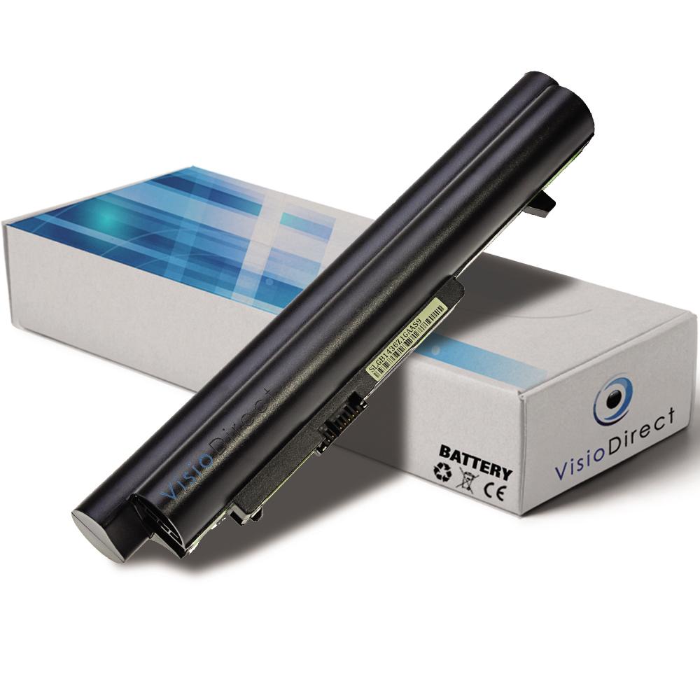 Batterie 4400Mah 11.1V type L0...