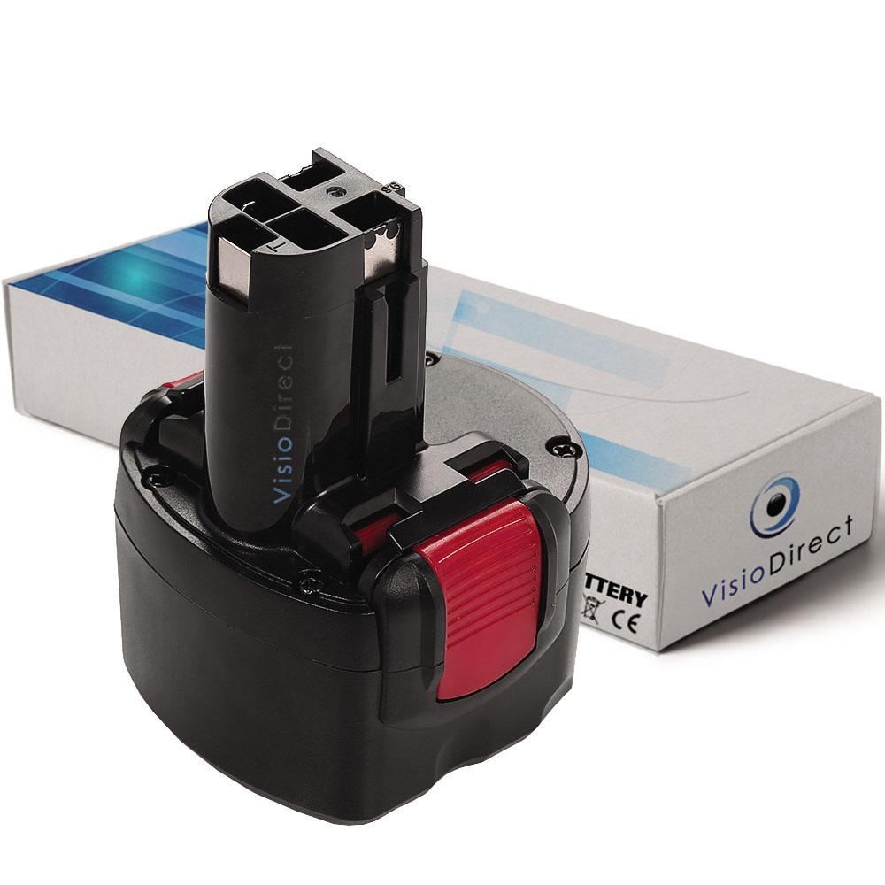 Batterie type 2607001380 pour ...