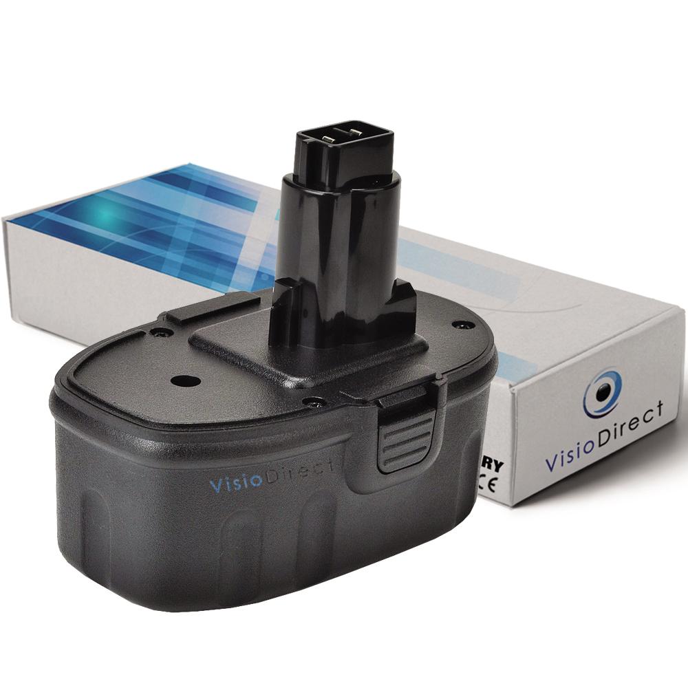 Batterie type700900530 pour vi...