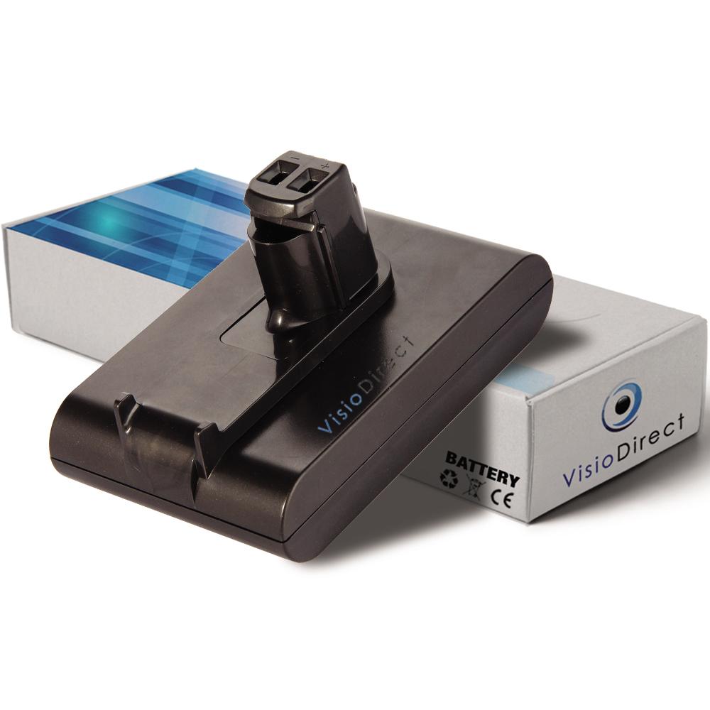 Batterie type 17083-2811 pour ...
