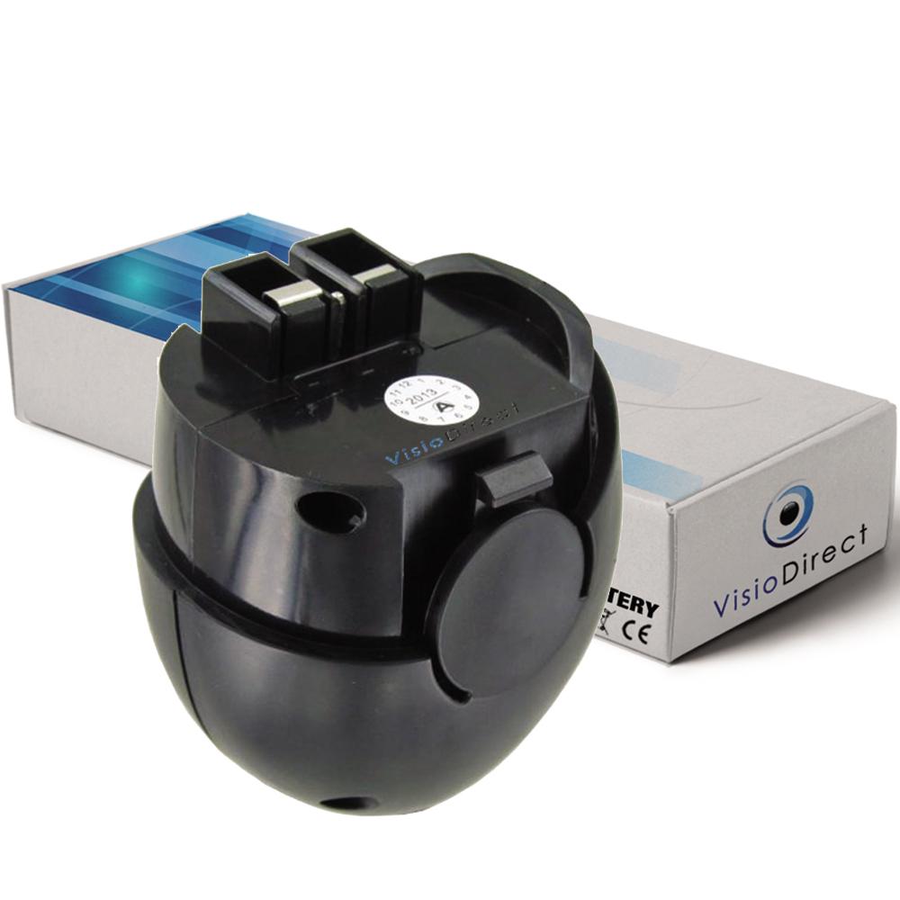 Batterie type 631858000 pour M...