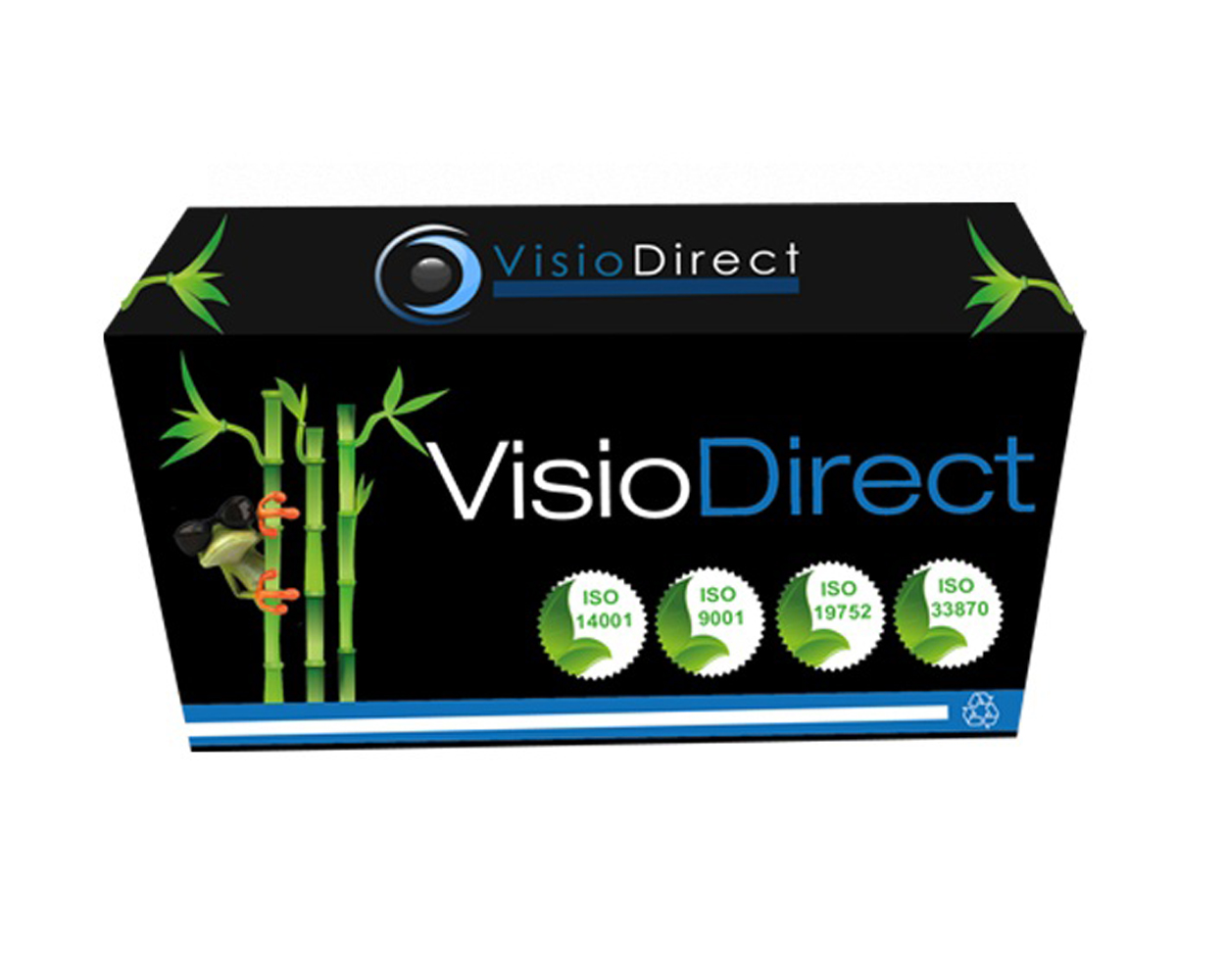 Visiodirect.net