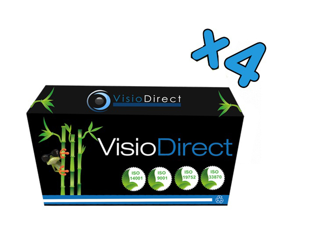 Visiodirect.net